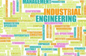 industrial-engineering-18231745