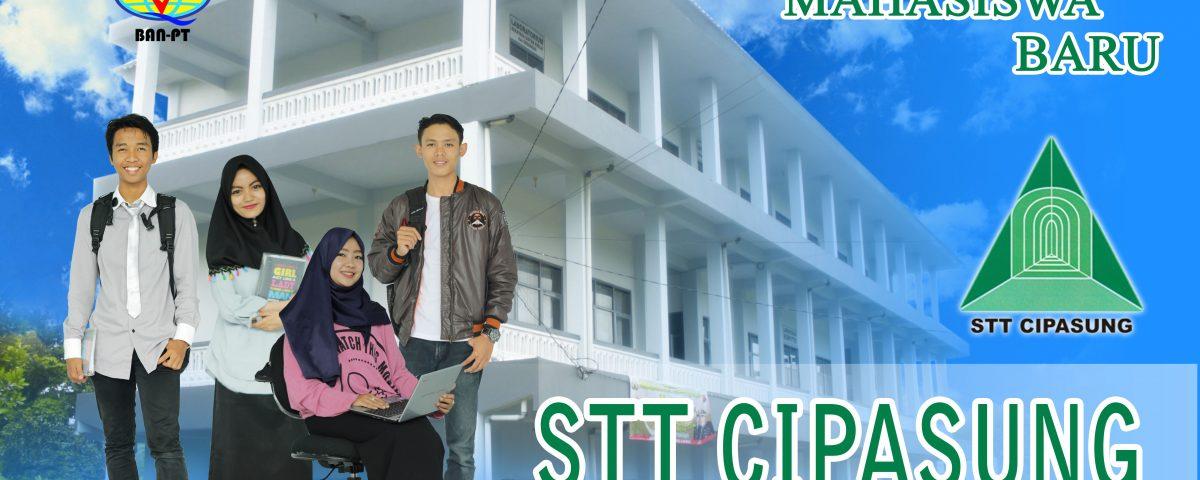 POSTER STT