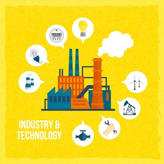 industry-and-technology-background_1284-1134