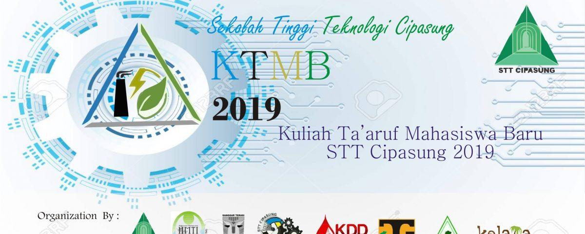 Backup_of_KTMB