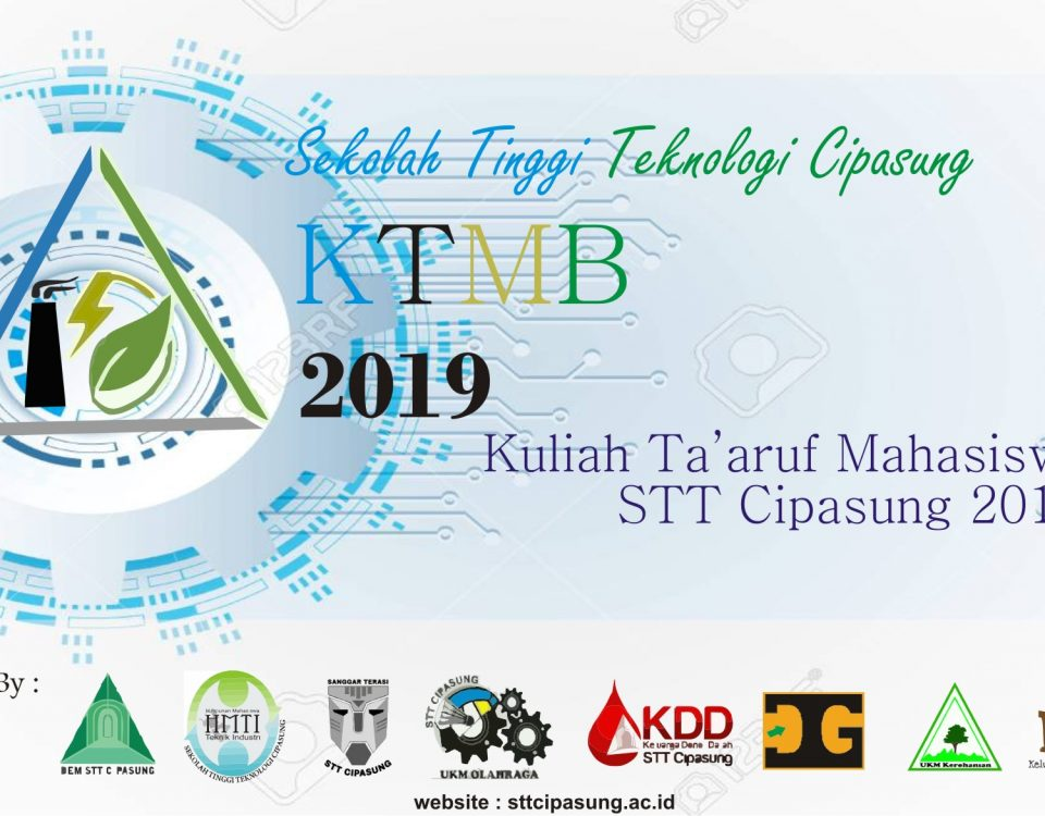 Backup_of_KTMB