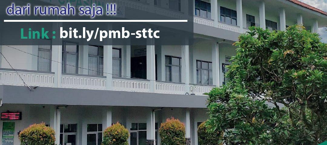 IMG-20200405-WA0004