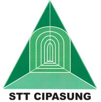 logo-sttc